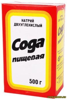 1326813922_vookazooka.ru-171