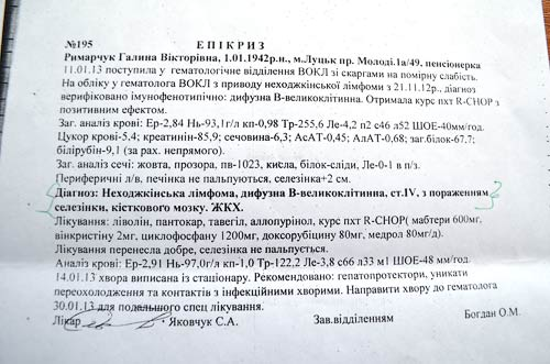 rymarchuk1s
