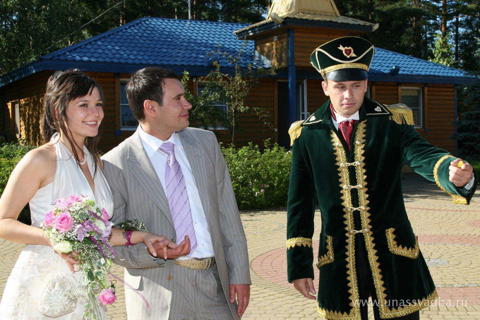 Смотреть последний раз с постороннем перед свадьбой — pic 8