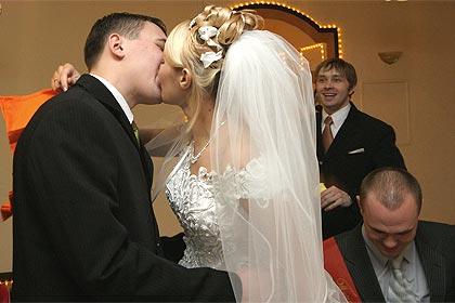 organizaciya_prazdnikov_vasha_svadba_na_ura_3