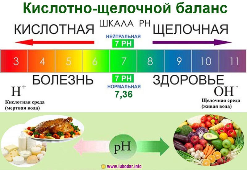 здоровый образ жизни в россии