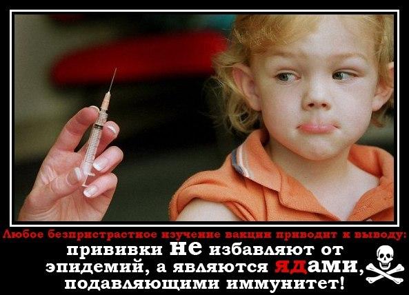0vEKa5urOmc