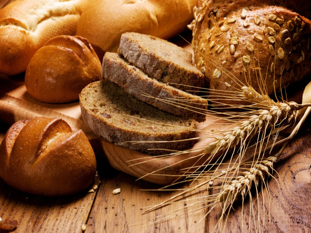 bred-bread-free-resolution-499974