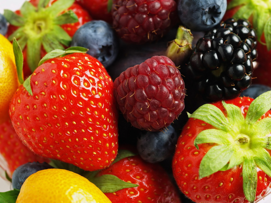 fruit_and_berries