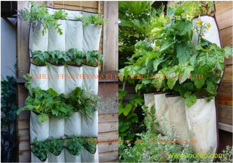 grow-bags_6394758