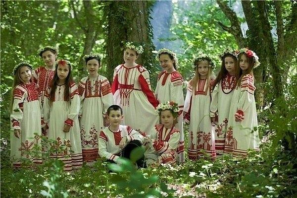 15. slav-deti2