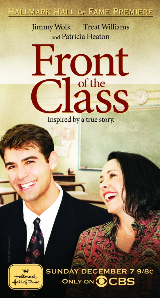 12537_Front of the Class (2008)