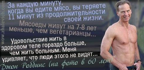 GRYoBKi_lkM