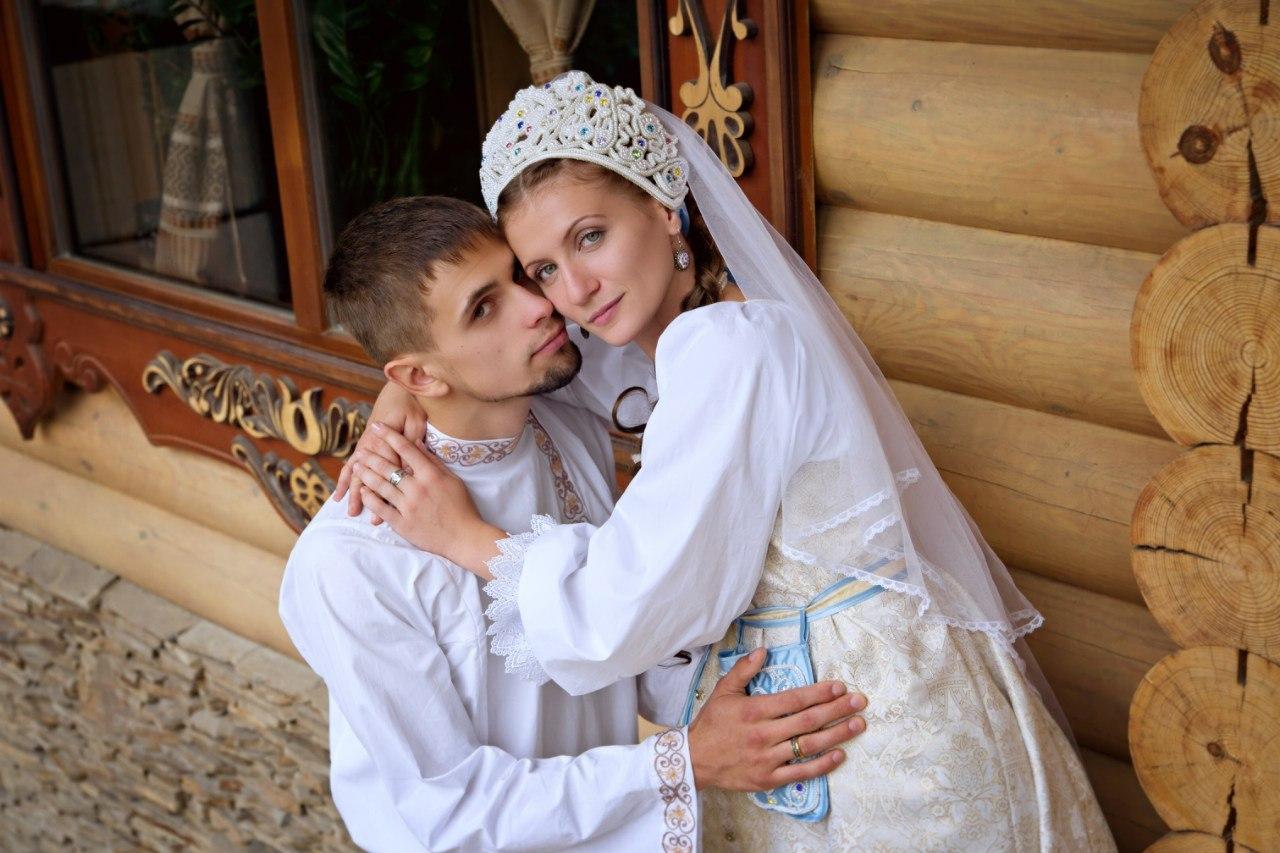 Русские девушки стонут от удовольствия 15 фотография