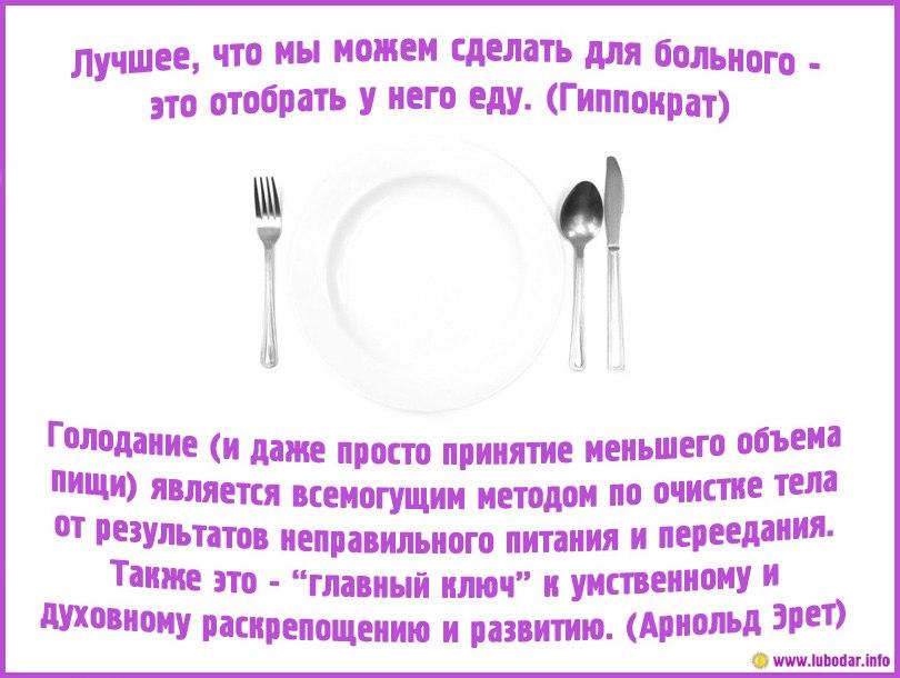 photo-49560567_347179024