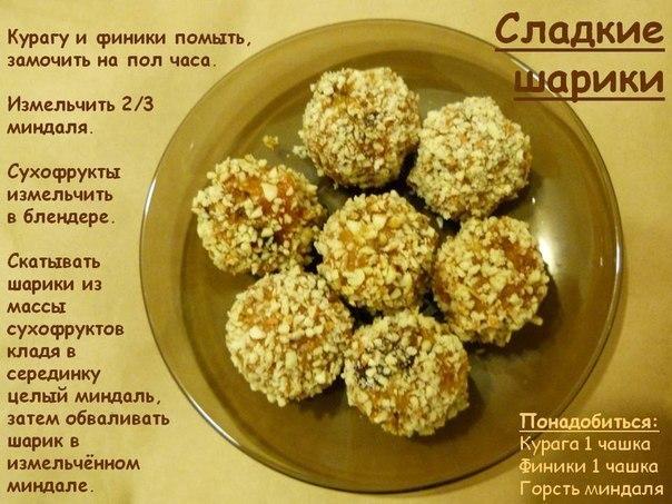 рецепты блюд салатов пошагово с фото