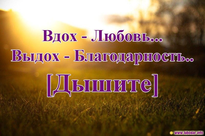 -eTvi_RYQ9Q