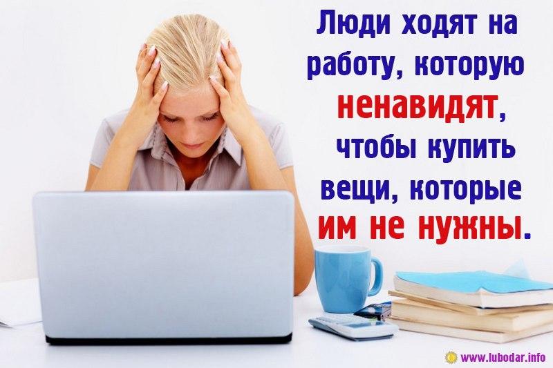 qzKGFkOcXW0