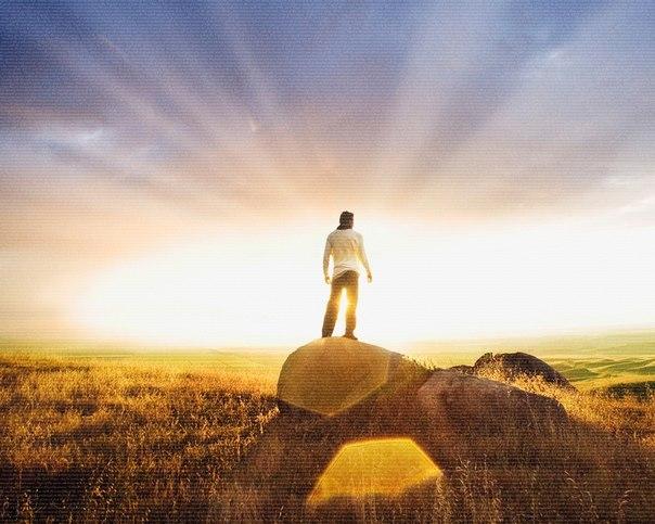в чем цель и смысл жизни