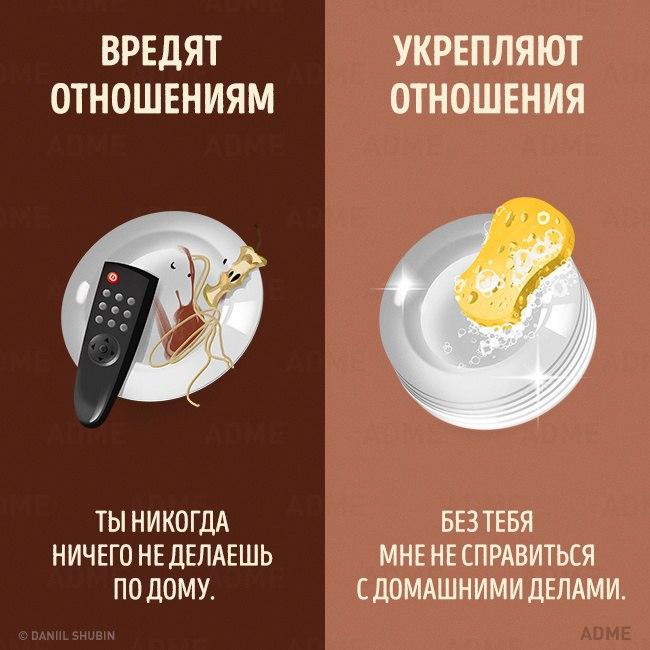 _hAQYbzkeG0