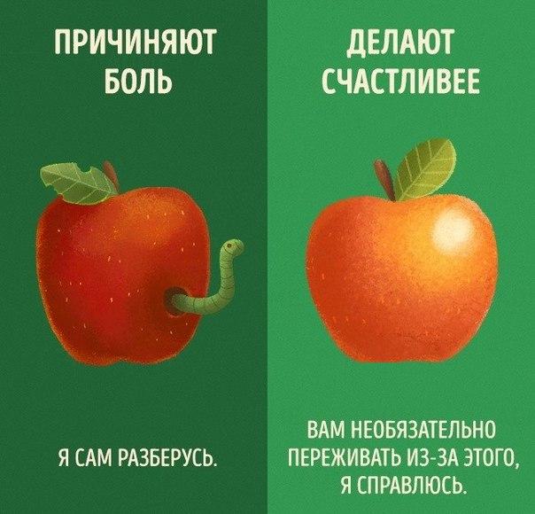 KAWlCmXdUVk